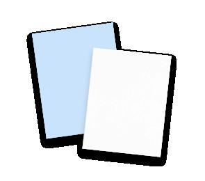 Paper & Cardstock   Envelopes.com