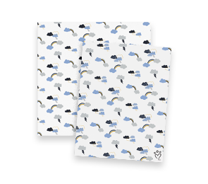 Paper   Envelopes.com