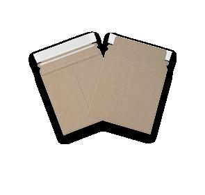 Paperboard Mailers | Envelopes.com