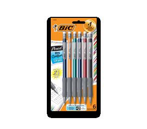 Pencils | Envelopes.com