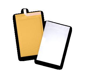 Bubble Mailers   Envelopes.com