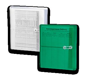Poly Button & String Booklet Envelopes | Envelopes.com