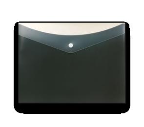 Poly Envelopes   Folders.com