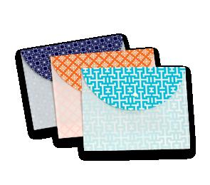 Poly Envelopes | Envelopes.com