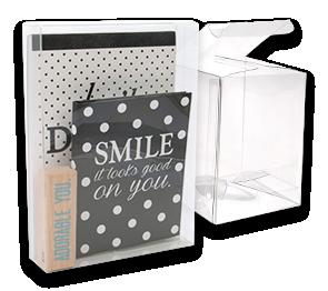 Product Boxes | Envelopes.com