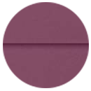 Purple Envelopes | Envelopes.com