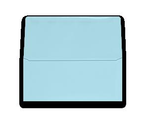 Remittance Envelopes | Envelopes.com