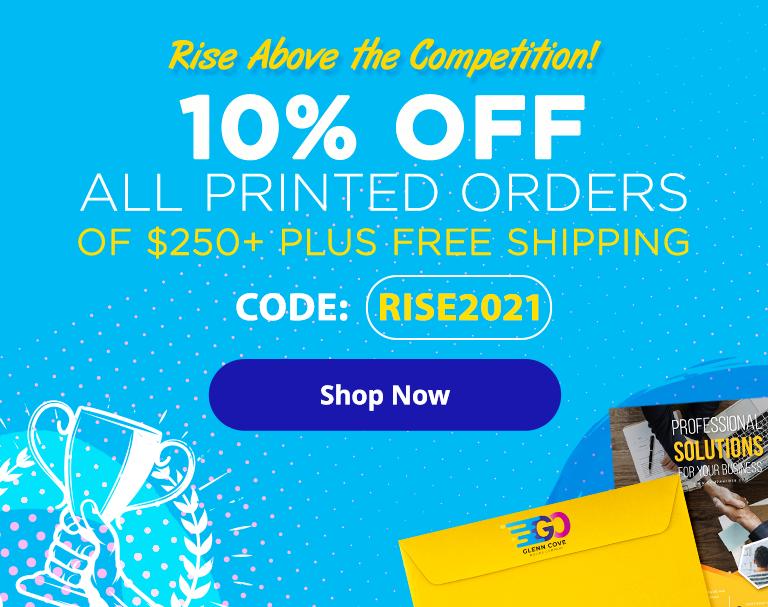 Save 10% | Envelopes.com
