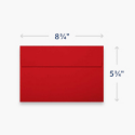 A9 Envelopes | Shop By Size | Envelopes.com