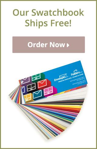 Swatchbook | Envelopes.com