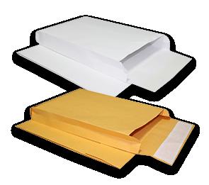 10 x 15 x 2 Expansion Envelopes   Envelopes.com
