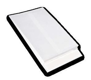 10 x 13 x 1 1/2 Expansion Envelopes   Envelopes.com