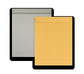 10 x 13 x 1 Jumbo Envelopes   Envelopes.com