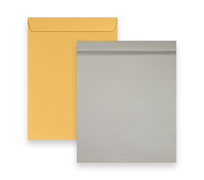 13 x 19 Jumbo Envelopes   Envelopes.com