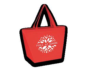 Tote Bags | Envelopes.com