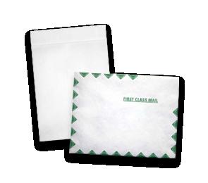 Tyvek Envelopes   Envelopes.com