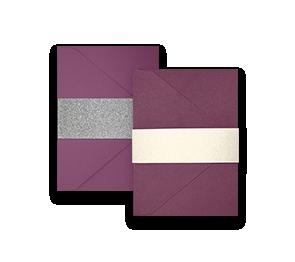 Belly Bands | Envelopes.com
