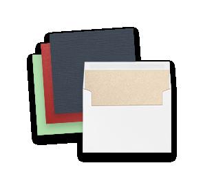 Envelope Liners | Envelopes.com