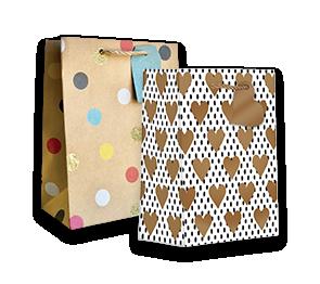 Gift Bags | Envelopes.com