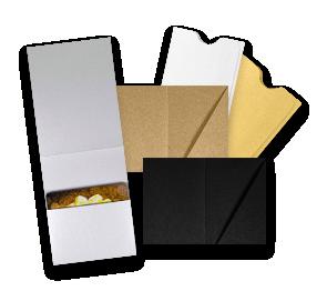 Gift Card Holders | Envelopes.com