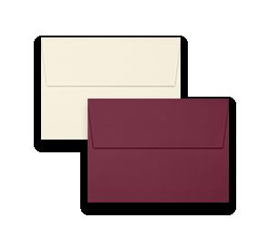 Invitation Envelopes | Envelopes.com
