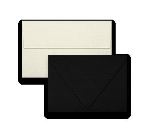 Linen Envelopes | Envelopes.com