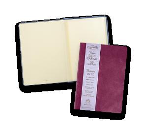 Notebooks & Journals | Envelopes.com