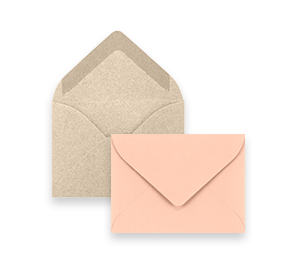 #17 Mini Envelopes | Envelopes.com