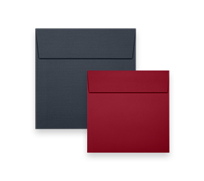 Square Envelopes | Envelopes.com