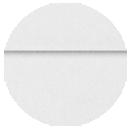 White Envelopes | Envelopes.com